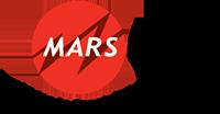 Mars Labs