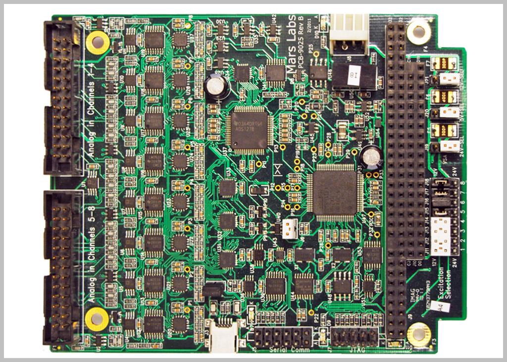 8-Channel-Input-Board-main